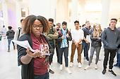 UCLS Field Museum Trip