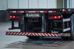 Banco de Imagens dos Produtos RANDON. FOTO: Jefferson Bernardes/ Agência Preview