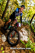 Marji Gesick 2018 - Rickles Trail