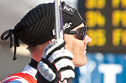 29.12.2010, Pista Stelvio, Bormio, ITA, FIS World Cup Ski Alpin, Men, downhill, im Bild . EXPA Pictures © 2010, PhotoCredit: EXPA/ J. Groder