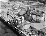"ackroyd-P401-08 ""Monticello Victory. AGOR construction. April 30, 1968"""