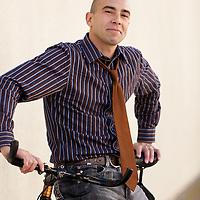 Jason Jackson Actor Headshots CA