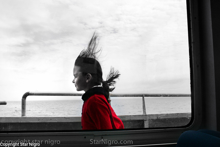 Breath of Wind by Star Nigro<br /> <br /> starnigro.com<br /> <br /> © 2021 All artwork is the property of STAR NIGRO.  Reproduction is strictly prohibited.