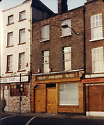 Old Dublin Amature Photos December 1983 with, Capel St, Cuckoo Lane, Tramoheads, Dartry, St Michaels School, Shop Dunlaoire, Thomas St, Cornmarket, Dublin Cartll, St Muhans Gates, Church St, Quinns Butchers, High St, the tap pub, broadstone, Old Dublin Amature Photos February 1984 WITH, Brian Boru Pub, Cross Guns Bridge, Ranks Mill, Shandon Park Mills, Drumcondra, Whitehall, Rd, Rathoath Finglas, Sign Post, TV Picture Portugal, Gratton Motors, Blue Hous, Mrs Cleary, Fogertys Pub, Mount St,