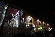 Semana Santa (easter week) in Ayacucho / PERU