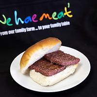 We hae meat