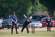 Surrey Stars v Middlesex CCC Women 130820