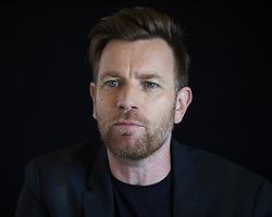 July 31, 2018 - Hollywood, CA, USA - Ewan McGregor stars in the movie Christopher Robin  (Credit Image: © Armando Gallo via ZUMA Studio)
