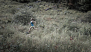 Trail Running-Emily Lopez