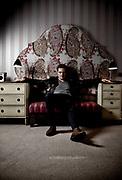 Michael Shannon Michael Shannon Portrait