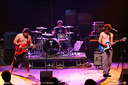 2005-07-07 Callaghan