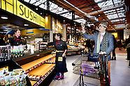 Jumbo Foodmarkt Storkterrein