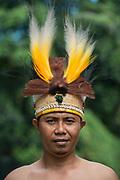 Wildlife trade Souvenir shop<br /> Sorong<br /> West Papua<br /> Indonesia