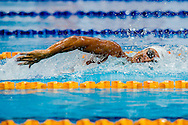 ROONEY Maxime USA<br /> 200 Freestyle Men Heats<br /> Day02 26/08/2015 - OCBC Aquatic Center<br /> V FINA World Junior Swimming Championships<br /> Singapore SIN  Aug. 25-30 2015 <br /> Photo A.Masini/Deepbluemedia/Insidefoto