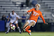 2016.10.15 Virginia at Duke