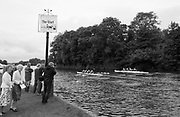 Henley on Thames. United Kingdom.  Wednesday,  29/06/2016,   09:14:45   2016 Henley Royal Regatta, Henley Reach.   [Mandatory Credit Peter Spurrier/ Intersport Images]