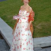 NLD/Hilversum/20060514 - Uitreiking Coiffure Awards 2006, Marijke Helwegen