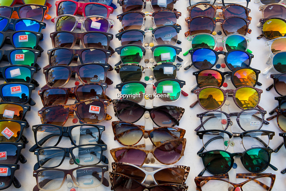sunglasses for sale in Italy