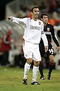 2005.10.08 MLS: MetroStars at DC United