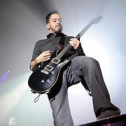 Linkin Park —Projekt Revolution Tour 2008