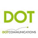 DOT Communications