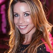 NLD/Amsterdam/20131111 - Beau Monde Awards 2013, Renee Vervoorn
