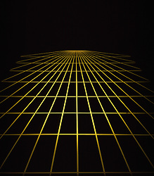 Abstract grid patterns DESIGN STOCK PHOTO
