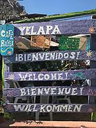 Yelapa