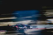 September 7-9, 2018: IMSA Weathertech Series. 67 Ford Chip Ganassi Racing, Ford GT, Ryan Briscoe, Richard Westbrook