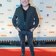 NLD/Utrecht/20181001 - Buma NL Awards 2018, Rene Karst