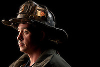 Danny has continued to work as a firefighter with Rescue 3 in the Bronx.