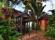 Tropica Villa at Goldeneye - Jamaica
