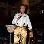 Presentatie Quote 500, Jort Kelder