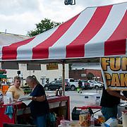 Perrysburg Farmers Market