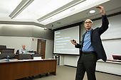 Executive Program for Prospective CFOs May 23