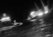 Uffa che noia la gente che cerca una casa deserta<br /> quando viene la tempesta.<br /> <br /> <br />  settembre  2016 . Daniele Stefanini /  OneShot