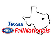 2020 Fall Nationals