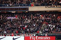 Fotball<br /> Frankrike<br /> Foto: Dppi/Digitalsport<br /> NORWAY ONLY<br /> <br /> FOOTBALL - FRENCH CHAMPIONSHIP 2006/2007 - LEAGUE 1 - PARIS SG v FC SOCHAUX - 27/01/2007 - BOULOGNE TRIBUN OPEN IN PARC DES PRINCES
