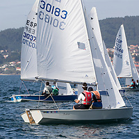 SNIPE- Semana del Atlántico Ciudad de Vigo