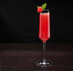 Cocktail_Drink_Family_Favorite_Black