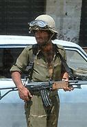 Sidon 1982