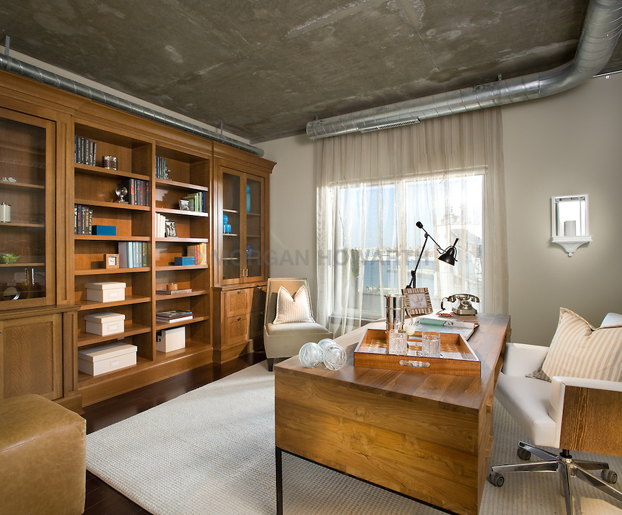 1700 Beason St Baltimore, MD Jeff Akseizer interior designers
