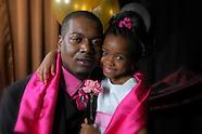 Kalamazoo Daddy Daughter 2011