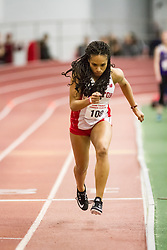 400, BU, 108, Boston University John Terrier Invitational Indoor Track and Field