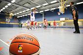 2020.09.16 | Basketball: Winsen Baskets - Walddoerfer