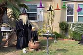 News-Halloween-Oct 18, 2020