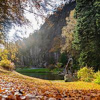 Høst - Autumn