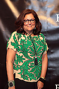 October 19, 2012-New York, NY: Fern Mallis, President, Fern Mallis Llc at the BRAG 42nd Annual Scholarship & Scholarship Awards Dinner Gala held at Pier Sixty at Chelsea Piers on October 19, 2012 in New York City. BRAG, a 501 (c) (3) not for profit organization, is dedicated to the inclusion of African Americans and all people of color in retail and related industries. (Terrence Jennings)