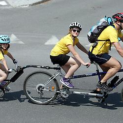 20130615: SLO, Cycling - Poli maraton 2013