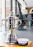NMRN Britannia Cup